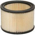 FRAM® CA198 Extra Guard Round Plastisol Air Filter - Pkg Qty 2