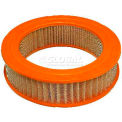 FRAM® CA3187 Extra Guard Round Plastisol Air Filter - Pkg Qty 2
