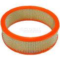 FRAM® CA326 Extra Guard Round Plastisol Air Filter - Pkg Qty 2