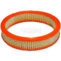FRAM® CA327 Extra Guard Round Plastisol Air Filter - Pkg Qty 2