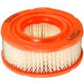 FRAM® CA329 Extra Guard Round Plastisol Air Filter - Pkg Qty 2
