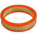 FRAM® CA351 Extra Guard Round Plastisol Air Filter - Pkg Qty 2