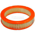 FRAM® CA352 Extra Guard Round Plastisol Air Filter - Pkg Qty 2