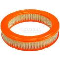 FRAM® CA353 Extra Guard Round Plastisol Air Filter - Pkg Qty 2