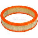 FRAM® CA3681 Extra Guard Round Plastisol Air Filter - Pkg Qty 2