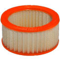 FRAM® CA372 Extra Guard Round Plastisol Air Filter - Pkg Qty 2