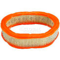 FRAM® CA3814 Extra Guard Oval Air Filter - Pkg Qty 2