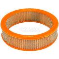 FRAM® CA6306 Extra Guard Round Plastisol Air Filter - Pkg Qty 2