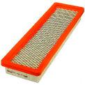 FRAM® CA7017 Extra Guard Rigid Panel Air Filter - Pkg Qty 2