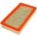 FRAM® CA8969 Extra Guard Flexible Panel Air Filter - Pkg Qty 2