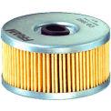 FRAM® CG3862 Fuel Filter Cartridge - Pkg Qty 2