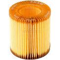 FRAM® CH10075 Cartridge Oil Filter - Pkg Qty 2