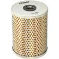FRAM® CH330PL Full-Flow Oil Filter Cartridge - Pkg Qty 2