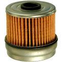 FRAM® CH3970 Full-Flow Oil Filter Cartridge - Pkg Qty 2