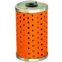 FRAM® CH4797 Full-Flow Oil Filter Cartridge - Pkg Qty 2