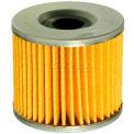 FRAM® CH6001 Oil Filter Cartridge - Pkg Qty 2
