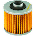 FRAM® CH6004 Oil Filter Cartridge - Pkg Qty 2