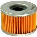 FRAM® CH6008 Oil Filter Cartridge - Pkg Qty 2