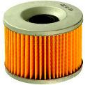 FRAM® CH6009 Oil Filter Cartridge - Pkg Qty 2