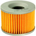 FRAM® CH6012 Oil Filter Cartridge - Pkg Qty 2