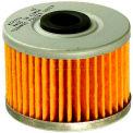FRAM® CH6015 Oil Filter Cartridge - Pkg Qty 2