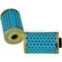 FRAM® CH6062 Oil Filter Cartridge - Pkg Qty 2