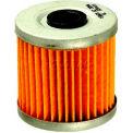 FRAM® CH6070 Oil Filter Cartridge - Pkg Qty 2