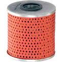 FRAM® CH836PL Full-Flow Oil Filter Cartridge - Pkg Qty 2
