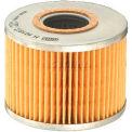 FRAM® CH837PL Full-Flow Oil Filter Cartridge - Pkg Qty 2