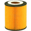 FRAM® CH8806 Full-Flow Oil Filter Cartridge - Pkg Qty 2