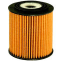 FRAM® CH9584 Oil Filter Cartridge - Pkg Qty 2