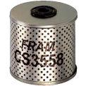 FRAM® CS3558 Fuel Filter Cartridge - Pkg Qty 2