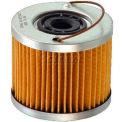 FRAM® CS5043 Fuel Filter Cartridge - Pkg Qty 2