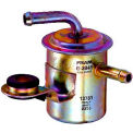 FRAM® G3941 In-Line Gasoline Fuel Filter - Pkg Qty 2