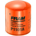 FRAM® P1101A Primary Spin-On Fuel Filter - Pkg Qty 2