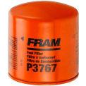 FRAM® P3767 Primary Spin-On Fuel Filter - Pkg Qty 2