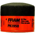 FRAM® PH3950 Full-Flow Spin-On Oil Filter - Pkg Qty 2