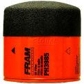 FRAM® PH3985 Full-Flow Spin-On Oil Filter - Pkg Qty 2