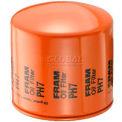 FRAM® PH7 Full-Flow Spin-On Oil Filter - Pkg Qty 2