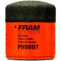 FRAM® PH9897 Spin-On Oil Filter - Pkg Qty 2