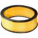 FRAM® TGA192 Tough Guard Air Filter - Pkg Qty 2