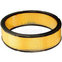 FRAM® TGA326 Tough Guard Air Filter - Pkg Qty 2