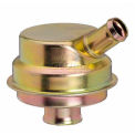 Gates® Oil Cap 31078 - Pkg Qty 2
