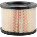 Hastings® AF72 Air Filter - Pkg Qty 2