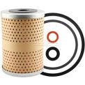 Hastings® LF121 Full-Flow Oil Filter - Pkg Qty 2