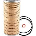 Hastings® LF219 Full-Flow Oil Filter - Pkg Qty 2