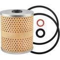Hastings® LF314 Full-Flow Oil Filter - Pkg Qty 2