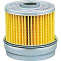 Hastings® LF396 Full-Flow Oil Filter - Pkg Qty 2