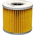 Hastings® LF581 Oil Filter - Pkg Qty 2