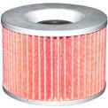 Hastings® LF603 Oil Filter - Pkg Qty 2